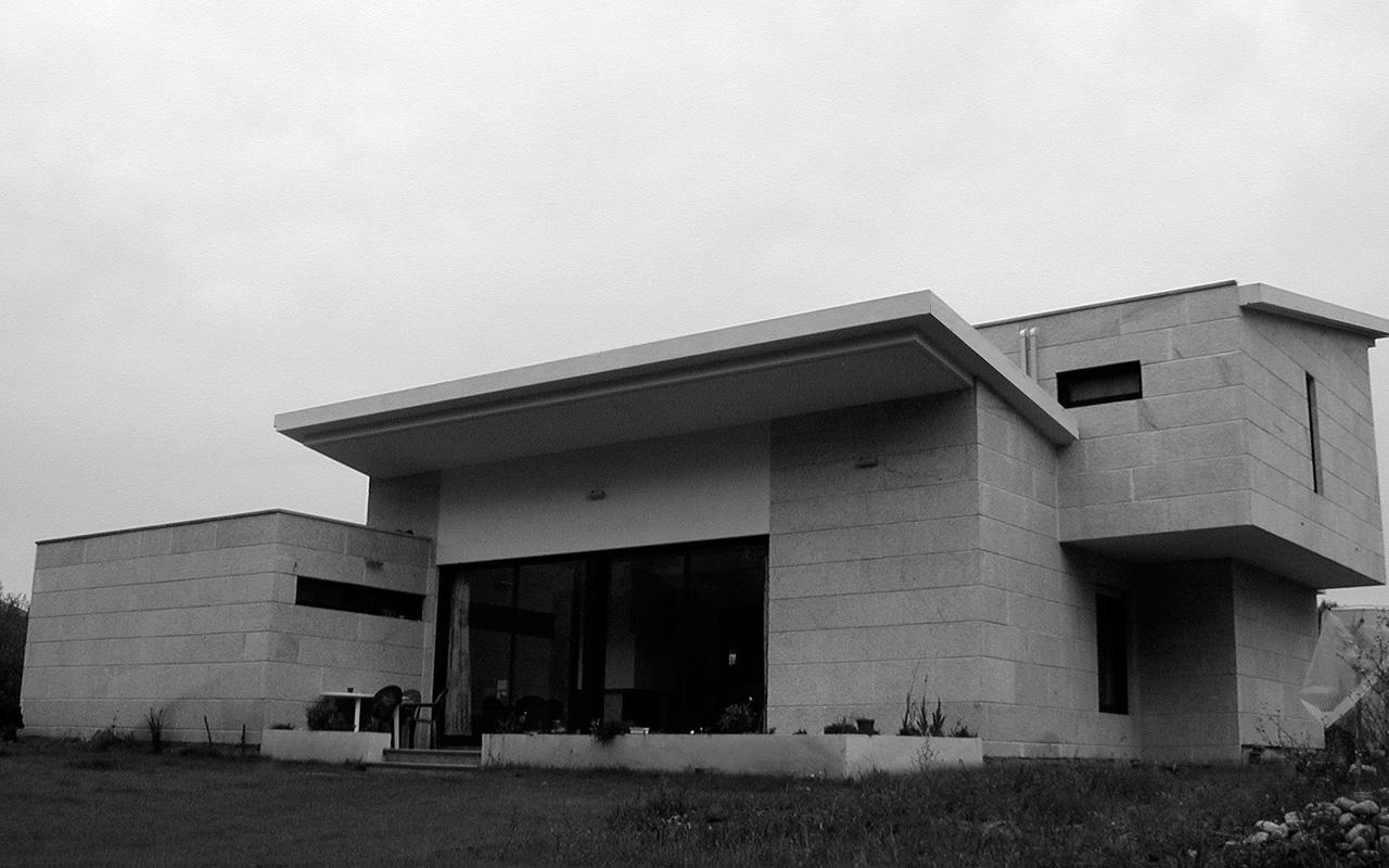 galeria12