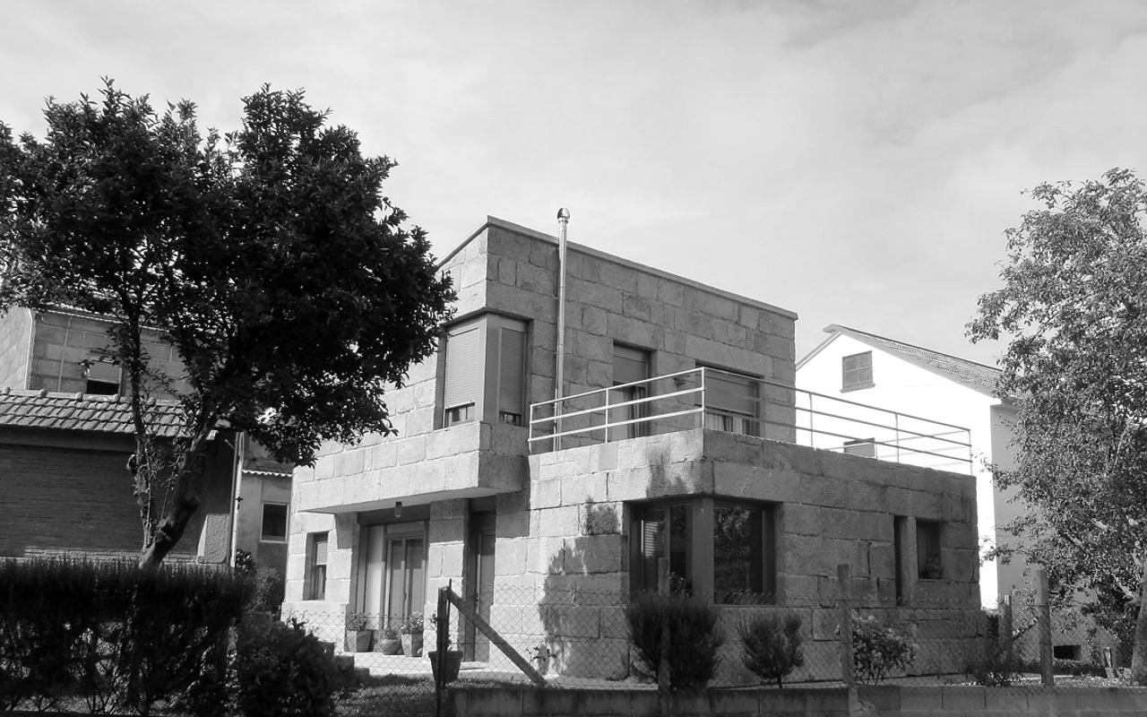 casa-c1-negro