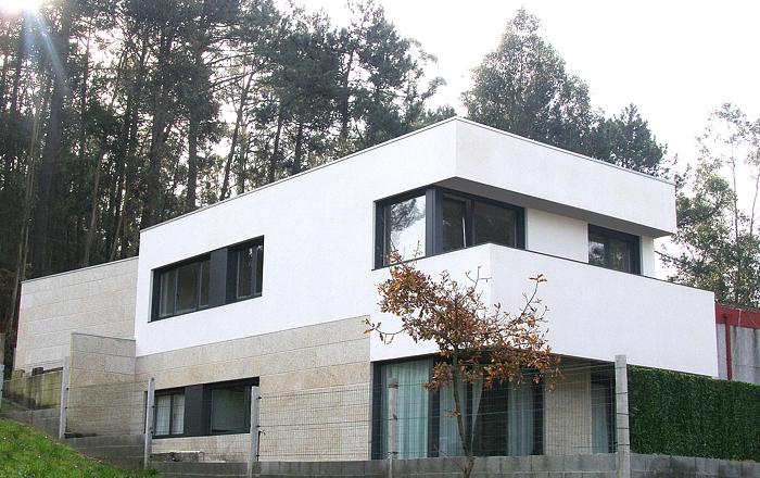 casa_A2