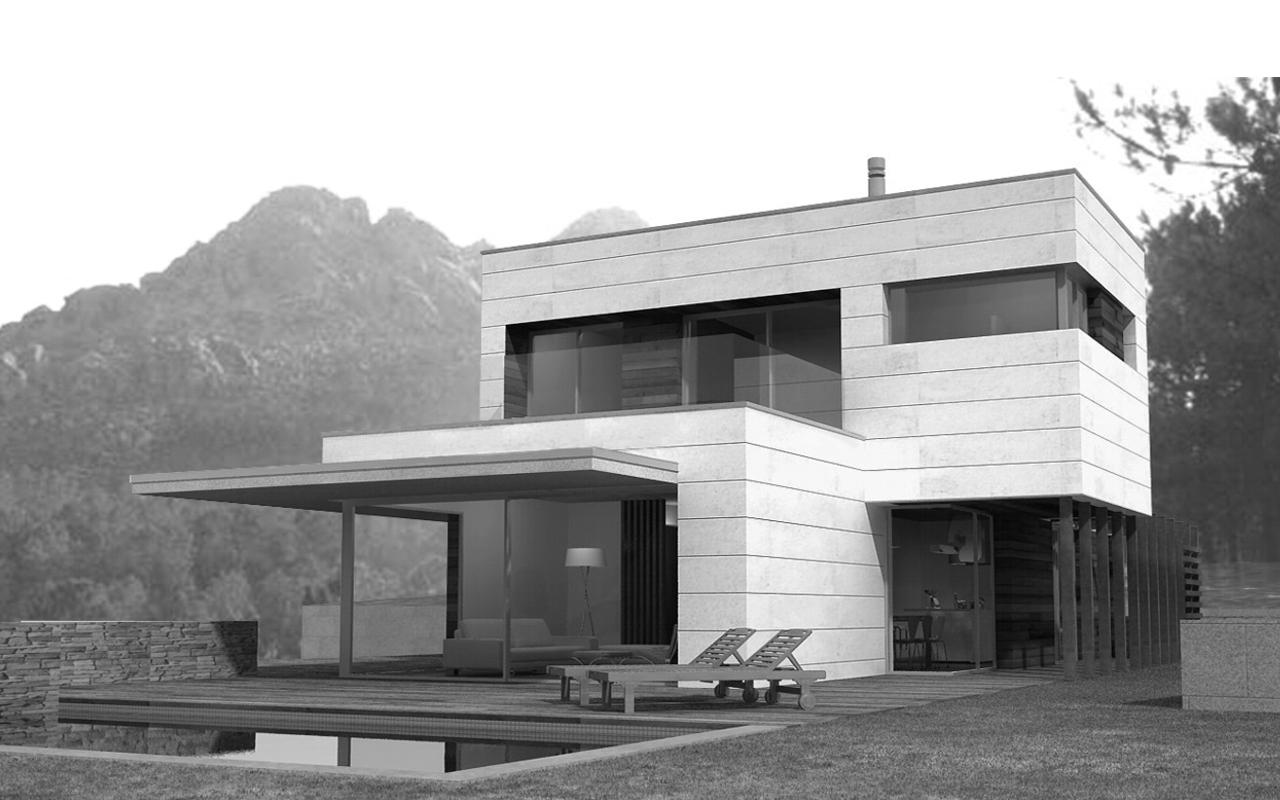 casa-CA-negro