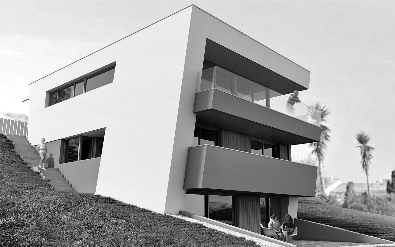 casa_LC-negro